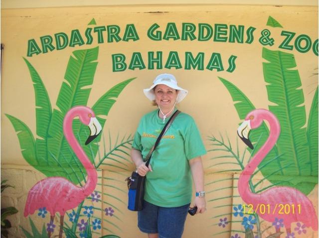 6022499-Welcome_to_Ardastra_Nassau