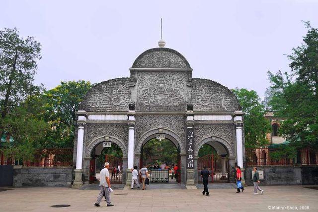 Beijing_Zoo_9026w