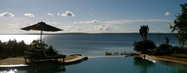 ocean-pool-view
